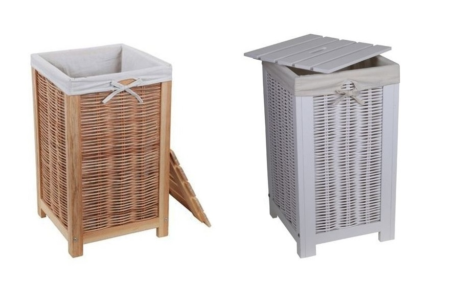 neg w schetruhe w schekorb w schebox w schesammler kommode. Black Bedroom Furniture Sets. Home Design Ideas