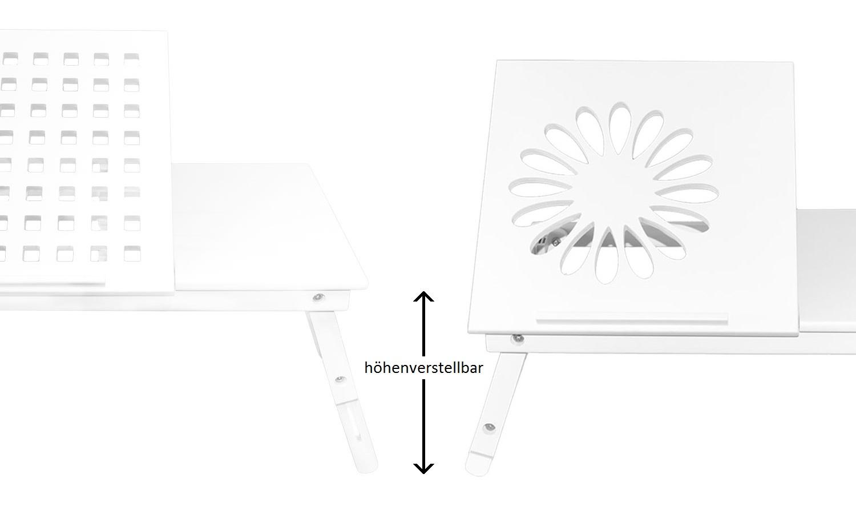 neg laptop tray notebook tisch bett fr hst cks tablett. Black Bedroom Furniture Sets. Home Design Ideas